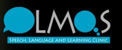 Olmos Speech, Language and Learning Center | San Antonio, Texas